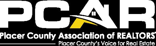 PCAR-Logo-White